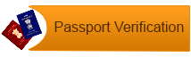 passport_verify