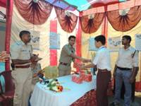 DRAWING-COMPETITION-AT-ASANSOL-NORT