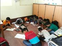 Drawing-Competition-during-Anti-Drug-Awareness